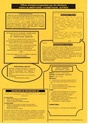 Quelques informations sur le BTS Qualité dans les Industries Alimentaires à l'ENCPB Bts_qu18
