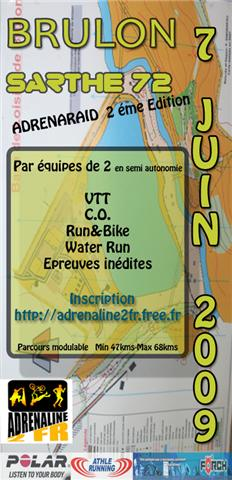 ADRENARAID 2FR 2009 Flyer10