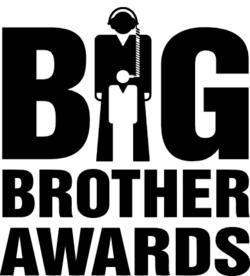 Et les nominés aux Big Brother Awards sont... 00fa0011
