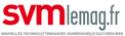 BLUEBEAR : LA SURVEILLANCE GÉNÉRALISÉE DE BITTORRENT EST POSSIBLE Logo-h10