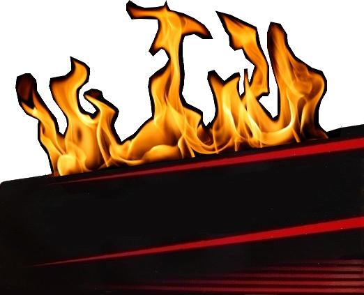 3.7.11. [Edition spéciale Elite] Flames10