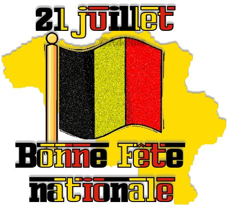 origine 14 juillet france ,belgique 25541310