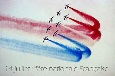 origine 14 juillet france ,belgique 72952b10