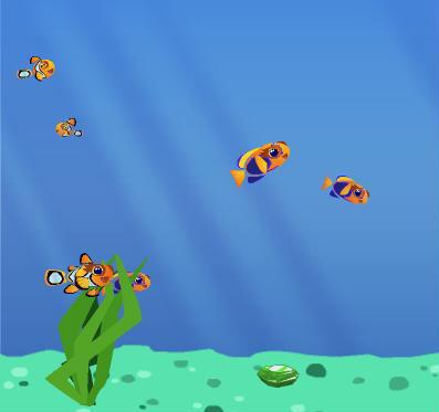 Aquarium Dada_e10