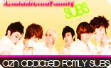 AznAddictedFamily Subs