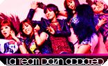 La Team d'AZN ADDICTED