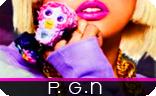 Potins/Gossips/News