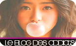 Le Blog Des Addicts