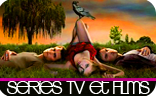 Series TV &  Films