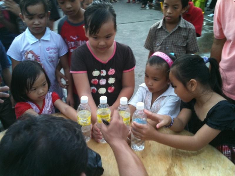 Hari bersama Keluarga JPS Kota Belud Img_0016