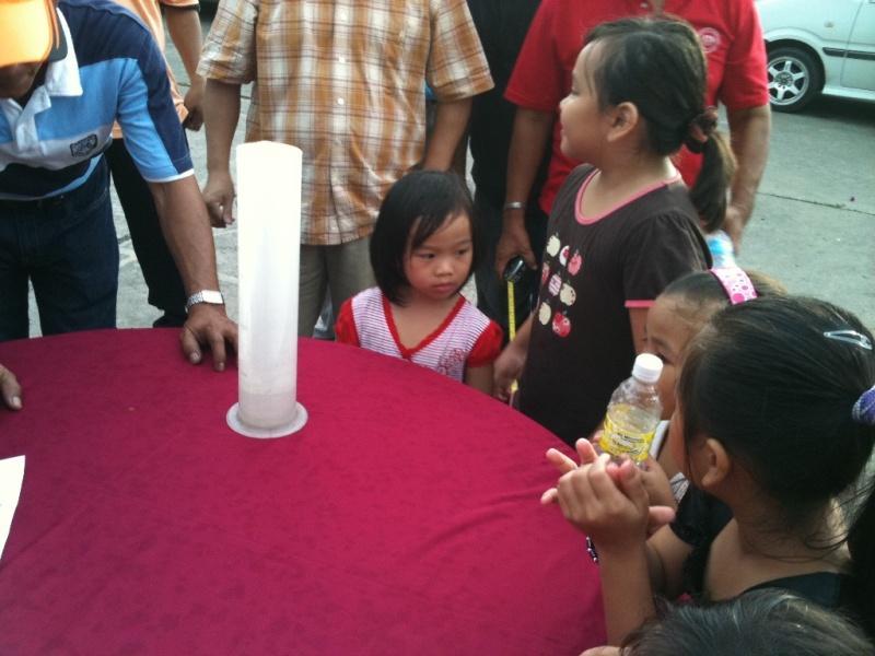 Hari bersama Keluarga JPS Kota Belud Img_0017