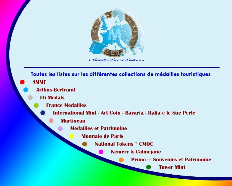Bienvenue sur www.le-medaillon.org Carte_11