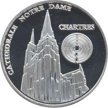 Chartres (28000) Sc29210
