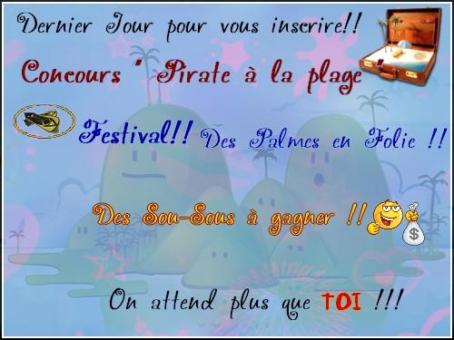 Journal de Bord de L'île Improbable - Page 2 Dernjo10