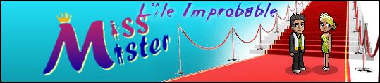 Journal de Bord de L'île Improbable - Page 3 Miss-m11