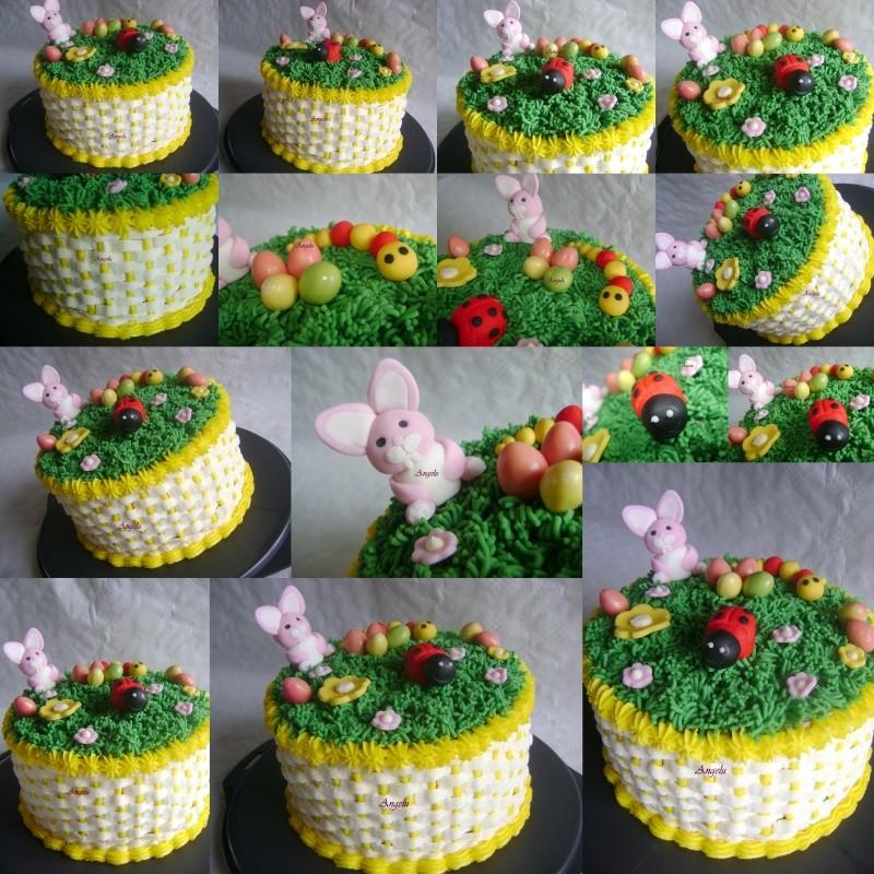 panier de Pâques Nouvea10