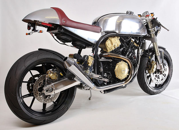 Cafe racer  Aprilia... Big_2a10