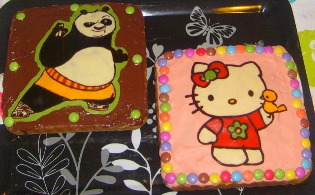 kung fu panda S6301810