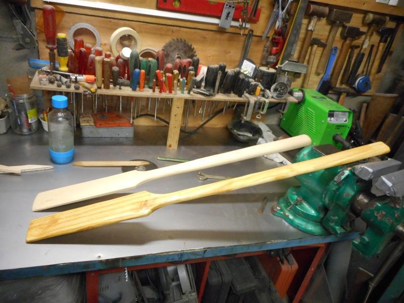 spatule a touiller la merde  Dscn2329
