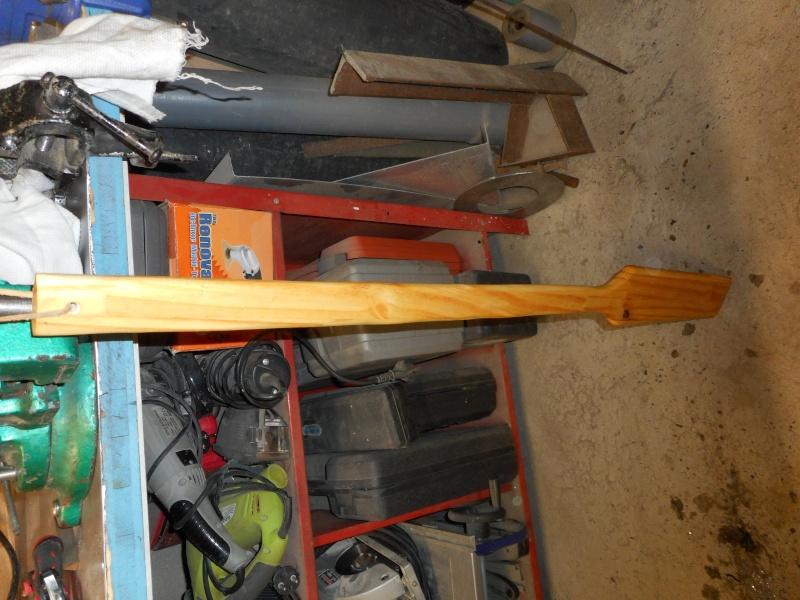 spatule a touiller la merde  Dscn2330