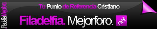 www.filadelfia.forumotion.com