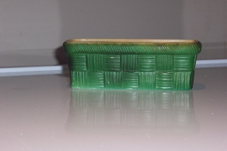 323 trough for shape guide 323_pa11