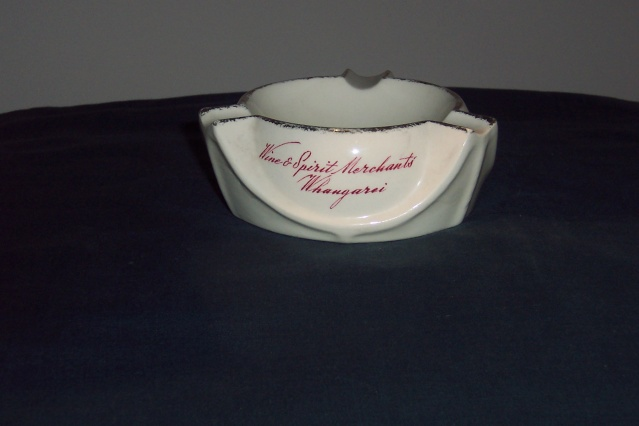 208 ashtray, with no chips 477_3912
