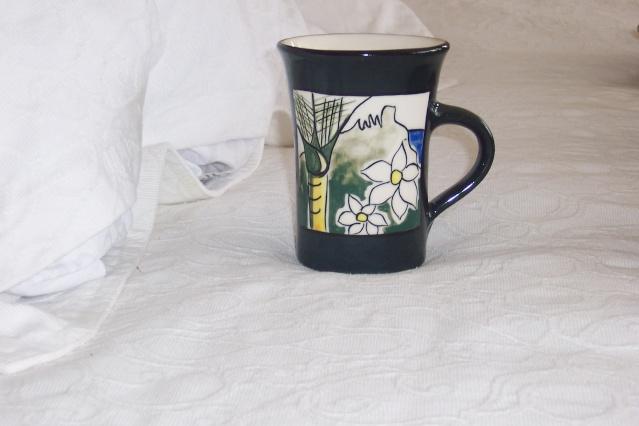 Keri Blue Ceramics C_harr20