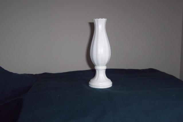 Specimen Vase 2016 Daffod11