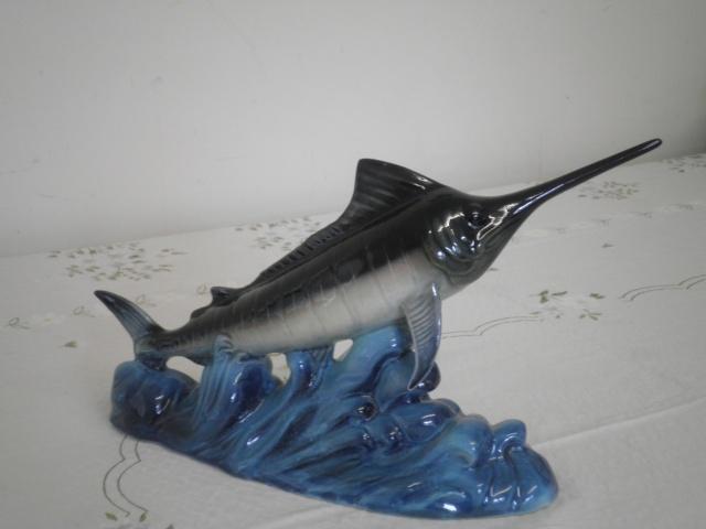 Titian Swordfish courtesy Manos Manos_28