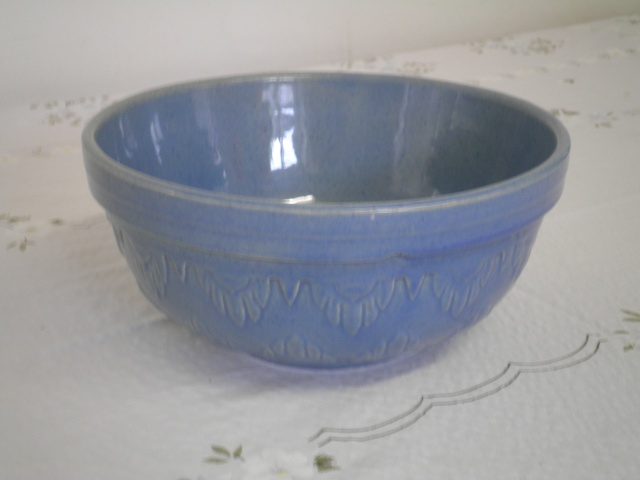 Temuka Bowl from the collection of Manos Manos_30