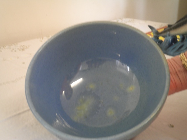 Temuka Bowl from the collection of Manos Manos_31