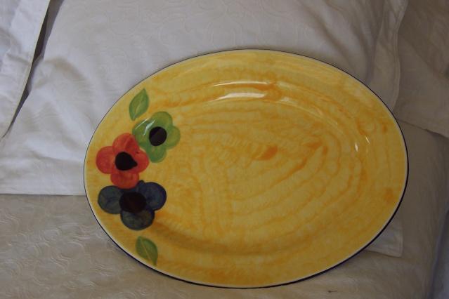 Studio Ceramics ... Morris17