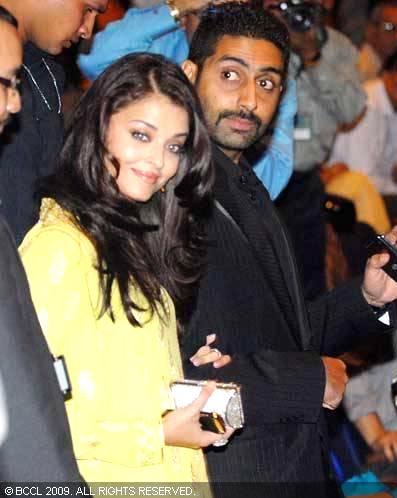 Abhishek Bachchan 2ujjwg10