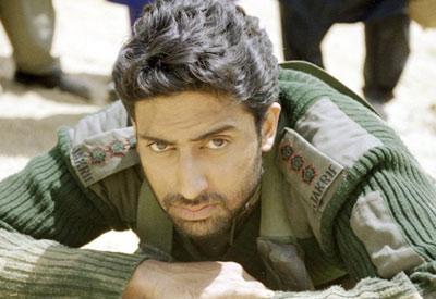Abhishek Bachchan Loc_ne10