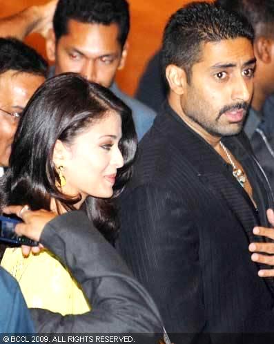 Abhishek Bachchan Xaz4m810