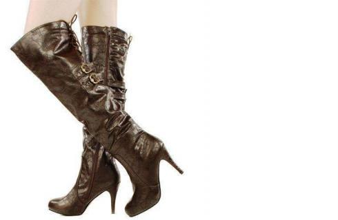 Çizmet ... modele të ndryshme! - Faqe 4 Shirit10