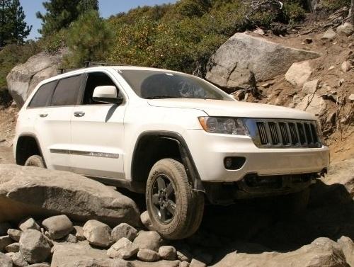 2010 - [Jeep] Grand Cherokee - Page 2 500x_210
