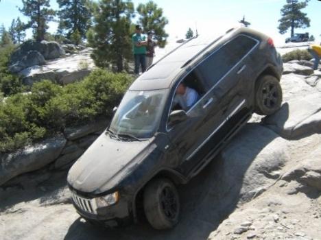2010 - [Jeep] Grand Cherokee - Page 2 500x_r11