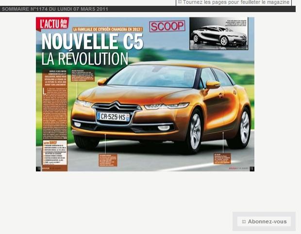 20?? - [Citroën] C5 III  - Page 2 Sans_t10