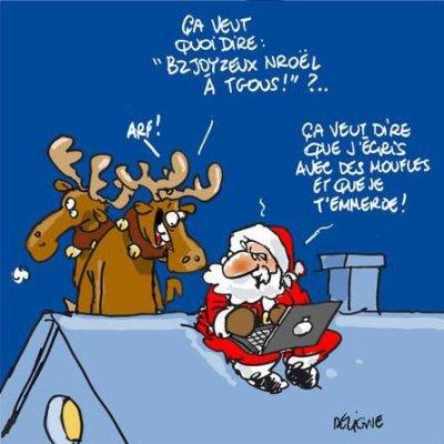 cannelle centenaire  TOULOUSAINE  !!!!!! - Page 2 Noal10