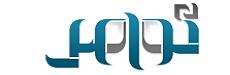 صحيفة وجريدة تواصل الإلكترونية السعودية