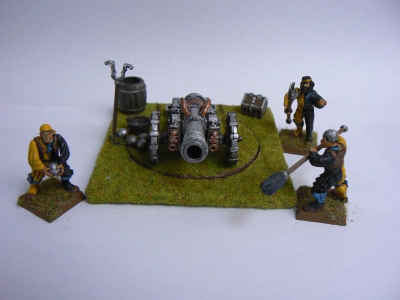 Mon armée d'Averland - Page 2 Canon10