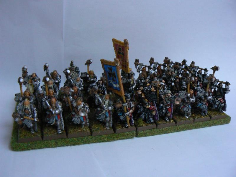 Mon Armée du Culte d'Ulric et du Middeinhem. - Page 2 D10
