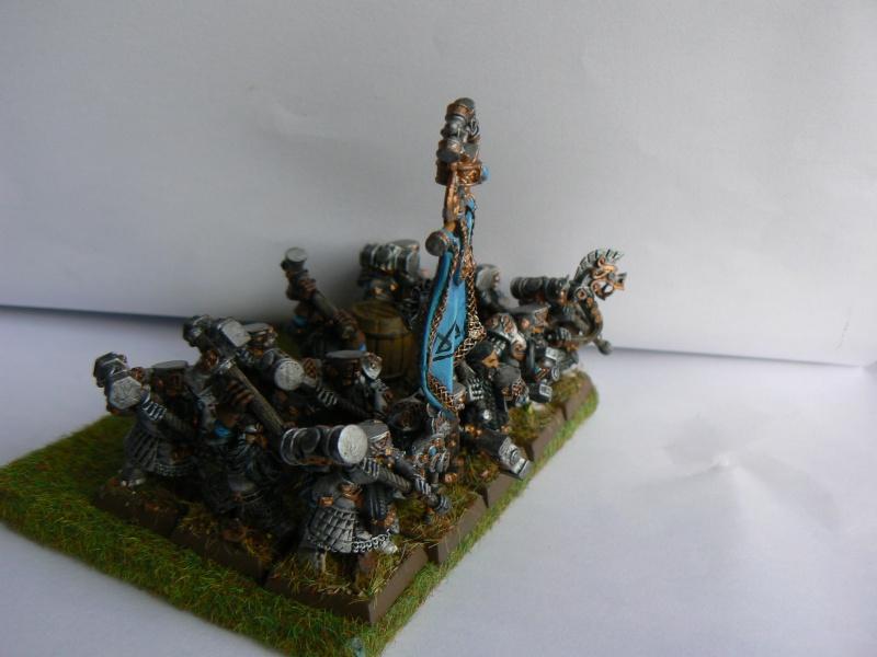Les Nains du Francgauloisceltic. Martel11