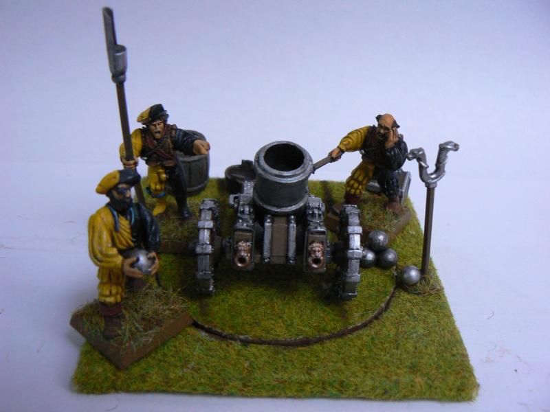 Mon armée d'Averland - Page 2 Mortie10
