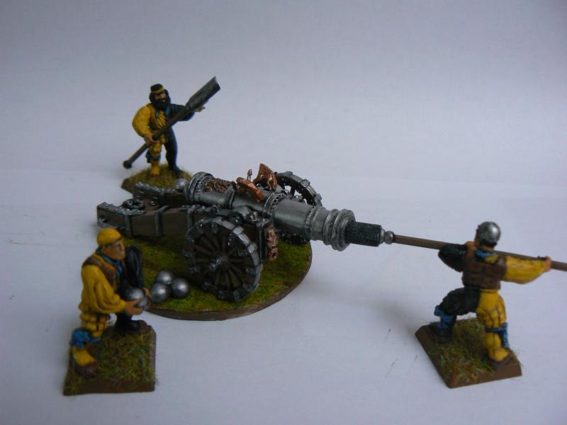 Mon armée d'Averland - Page 2 Piyce_10