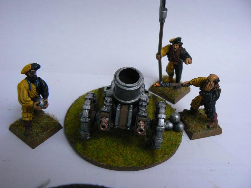 Mon armée d'Averland - Page 2 Piyce_11