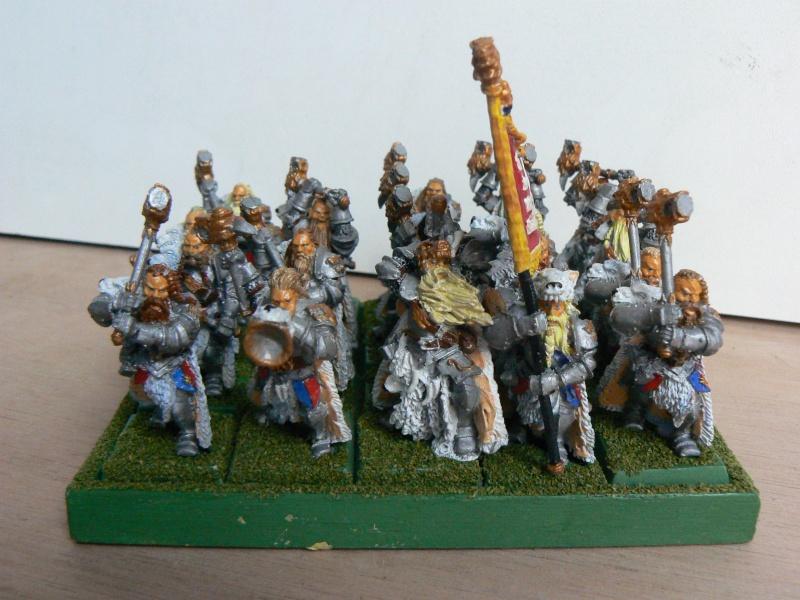 Mon Armée du Culte d'Ulric et du Middeinhem. - Page 2 Ttg10