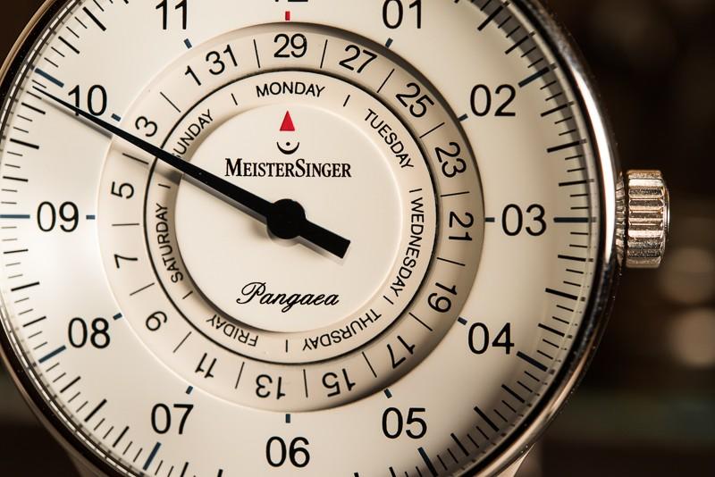 collection - Feu de Meistersinger ! - Page 29 Pixttt16